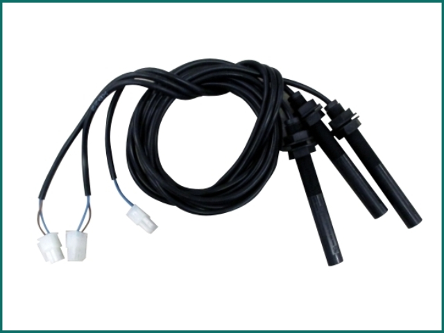 互生网站产品 kone elevator sensor or inductor 61N 61U KM713226G01.jpg