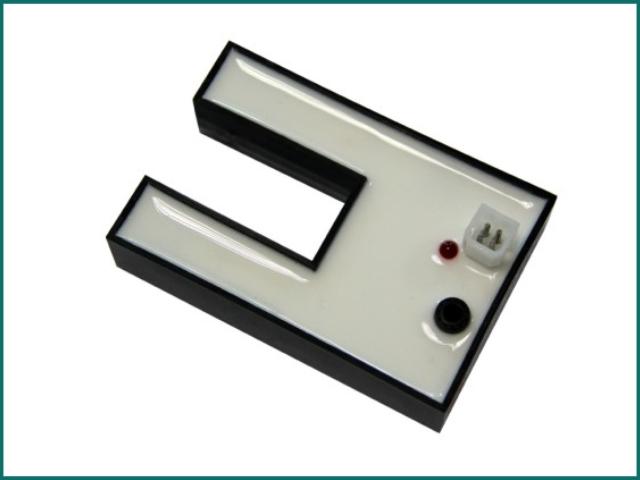 互生网站产品 kone elevator sensor KM86420G03 , elevator parts.jpg