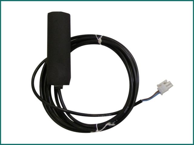 互生网站产品 kone elevator sensor KM750134G01.jpg
