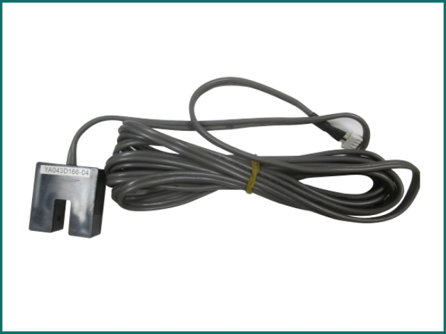 互生网站产品 kone sensor KM996446, elevator sensor for kone.jpg