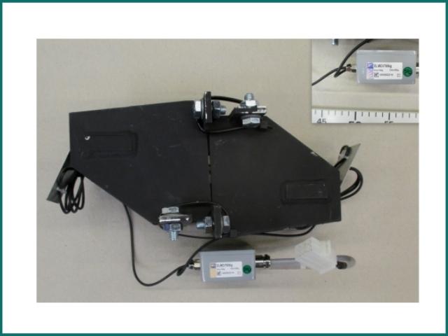 互生网站产品 kone proximity sensor elevator KM863130G02.jpg