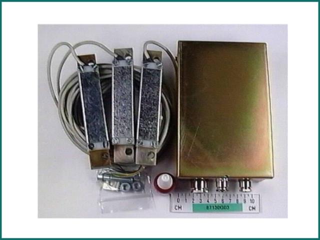 互生网站产品 kone elevator load sensor KM87130G03.jpg