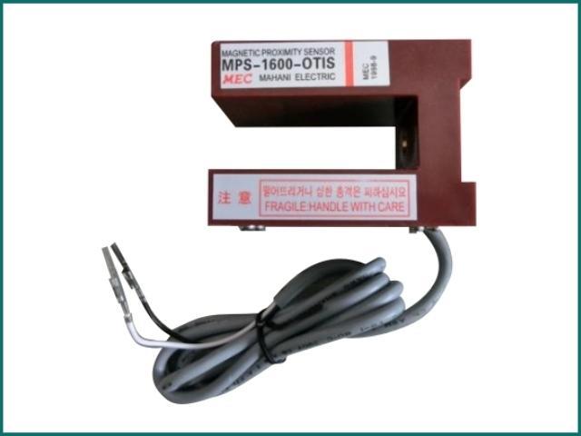 互生网站产品 LG elevator sensor mps-1600, elevator floor sensor, elevator level sensor.jpg