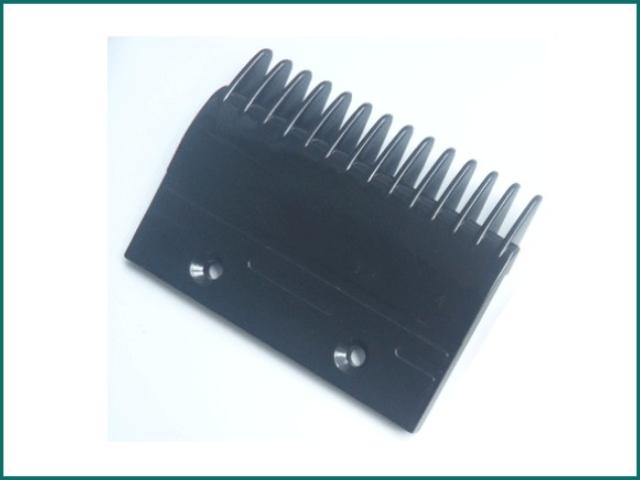 互生网站产品 Mitsubishi Escalator Comb Black.jpg
