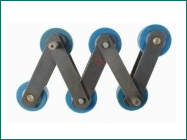 互生网站产品 kone escalator chain , escalator step chain.jpg