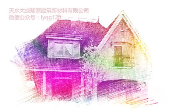 46_副本.jpg