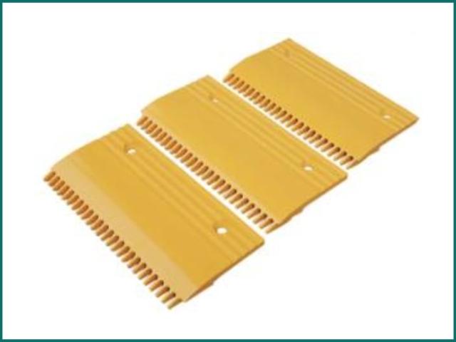 互生网站产品 escalator spare parts Hyundai comb plate 655B013-H06.jpg