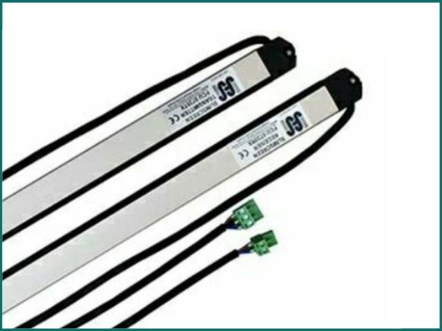 互生网站产品 kone elevator light curtain, safety light curtains Fcu0735 Fcu0740.jpg