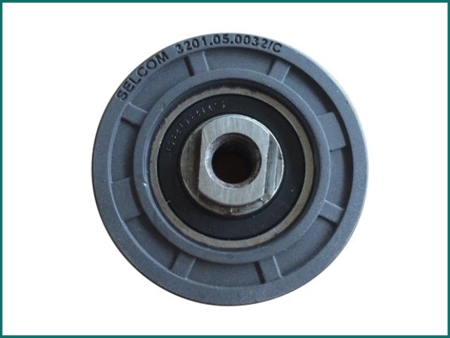 互生网站产品 selcom elevator door roller 3201.05.0032,door roller selcom.jpg