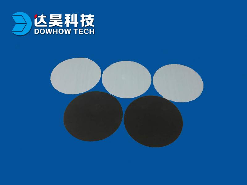 指纹盖板片 陶瓷指纹识别-达昊科技-.jpg