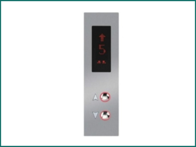 互生网站产品 elevator cop lop, elevator button panel.jpg