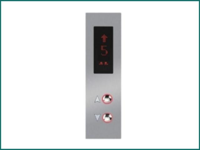 互生网站产品 elevator cop lop, elevator button panel.jpg