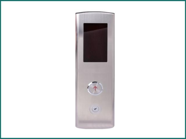 互生网站产品 KONE elevator lop, KONE elevator cop lop panel, KONE elevator cop lop.jpg