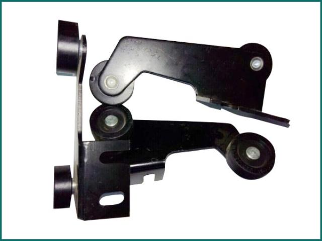 互生网站产品 Selcom elevator door lock, elevator door lock.jpg