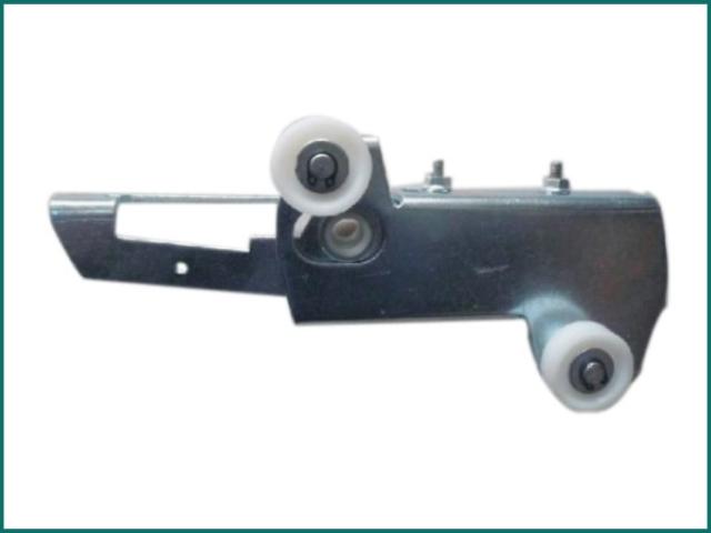互生网站产品 fermator elevator door parts.jpg
