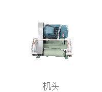 FRT-2500型手扶磨光机|其他机械-福建省福瑞特机械有限责任公司