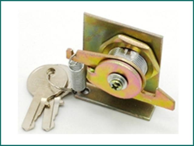 互生网站产品 mitsubishi SPVF lift door lock SK-A, elevator price mitsubishi.jpg