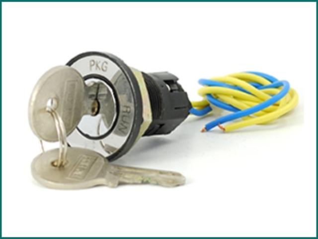 互生网站产品 mitsubishi elevator door lock, mitsubishi parts, mitsubishi door lock SK-C.jpg