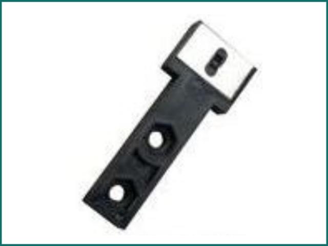 互生网站产品 mitsubishi elevator lock , Elevator Parts,supply mitsubishi elevator lock.jpg