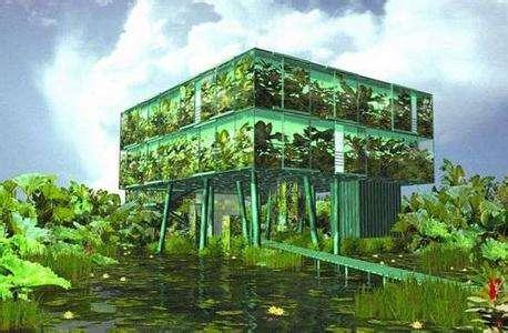 绿色建筑1.jpg