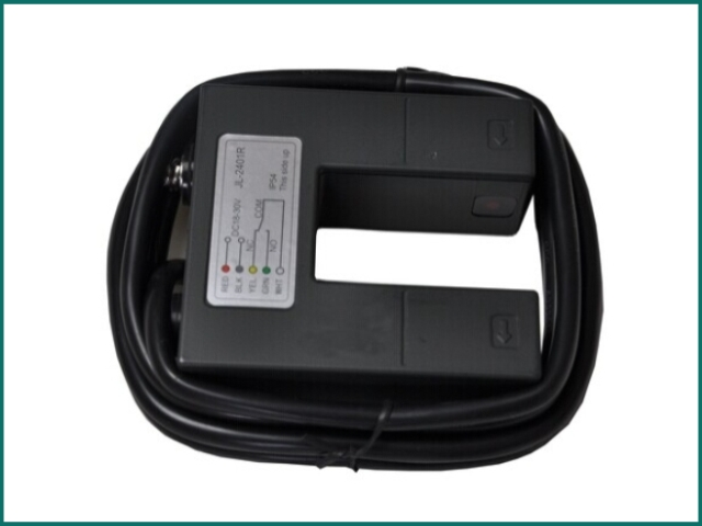 互生网站产品 fuji elevator switch PH-01R,fujitec limit switch.jpg