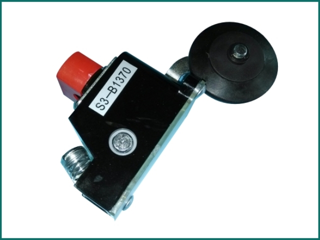 互生网站产品 mitsubishi limit switch s3-1370b.jpg