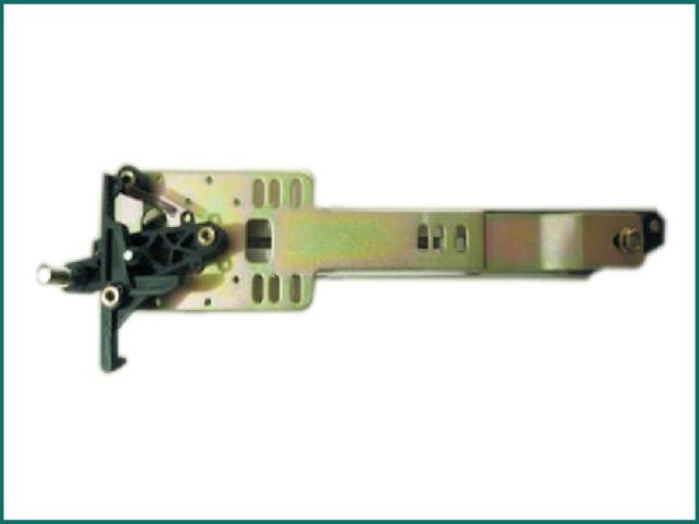 互生网站产品 fermator elevator vane , elevator door vane,fermator elevator door vane accessories.jpg