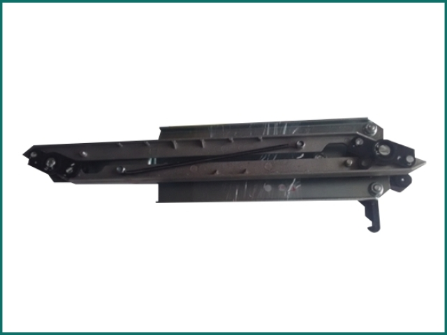 互生网站产品 Thyssen elevator door vane, elevator door parts, Thyssen lift parts.jpg
