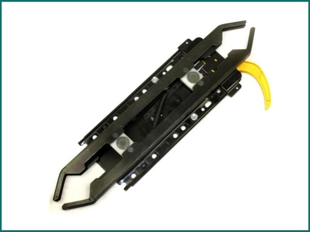 互生网站产品 selcom elevator door vane, elevator door knife vane.jpg