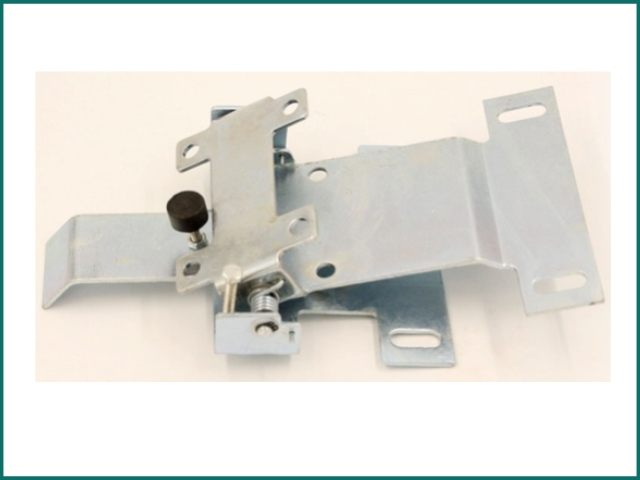 互生网站产品 fuji elevator door vane , lift door knife for fuji.jpg