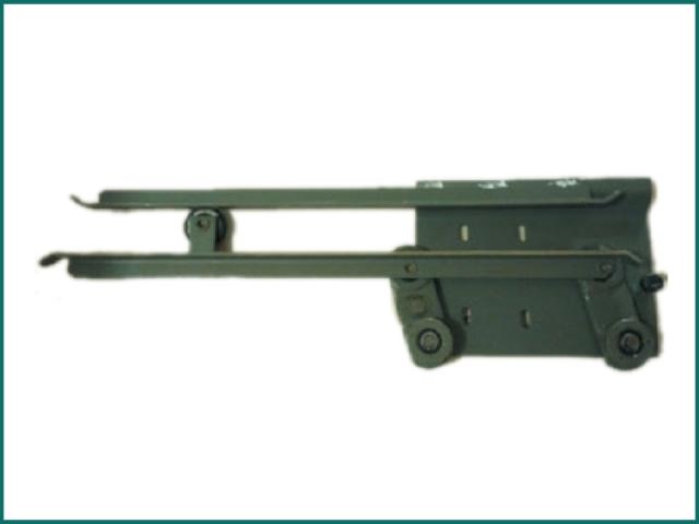 互生网站产品 LG elevator door vane, lift door parts.jpg