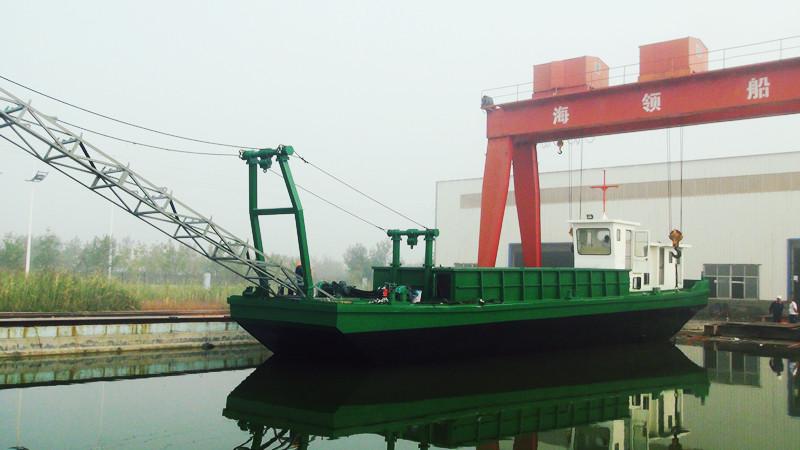 HL-T 100 运沙船.jpg