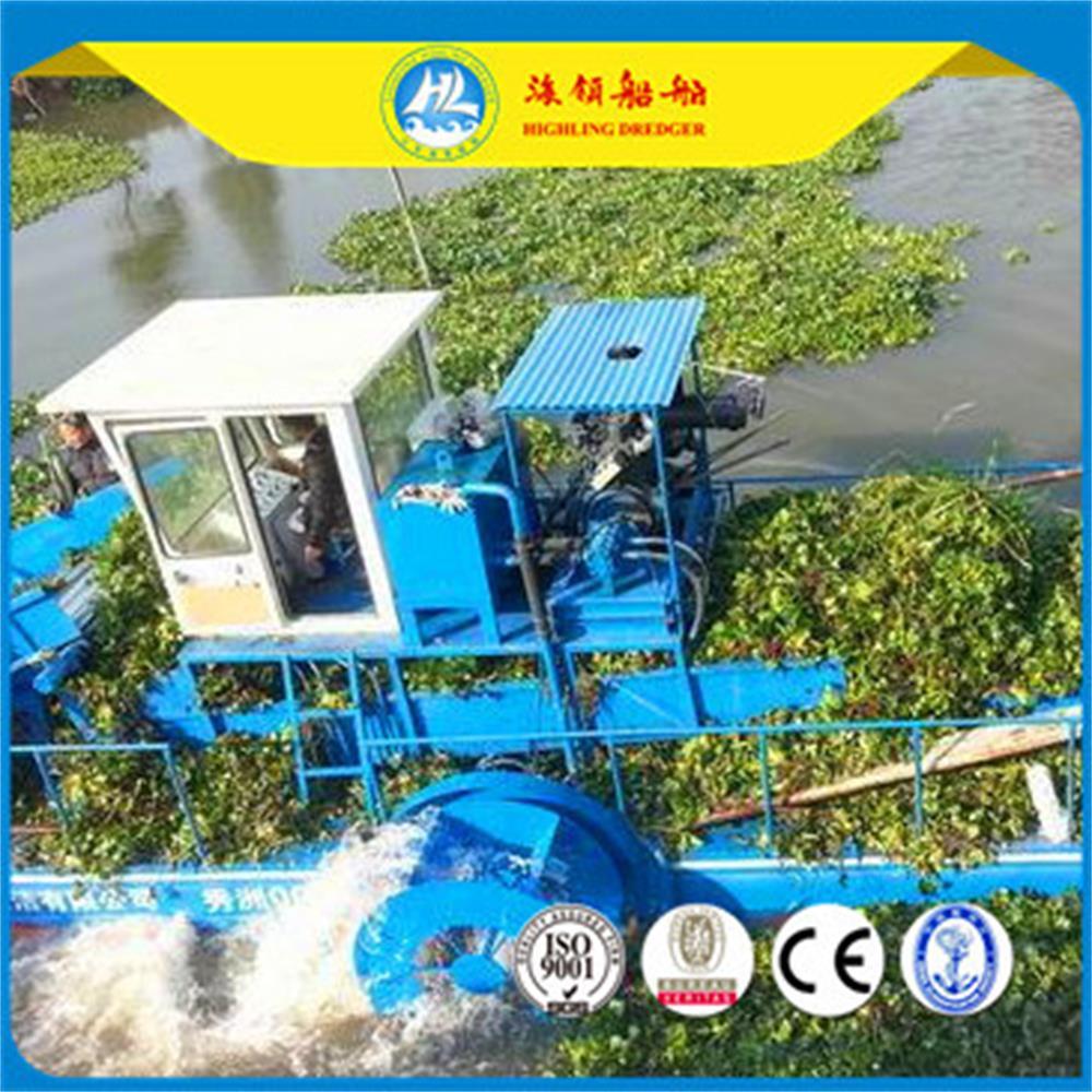 水植物清洁船.jpg