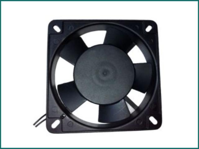 互生网站产品 elevator ventilation fan OVF20 drive unit number GAA713K1.jpg