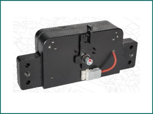 互生网站产品 KONE elevator brake NMX11 KM51007092V000.jpg