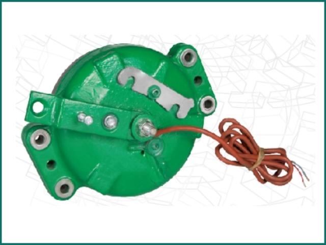 互生网站产品 KONE elevator brake MX20 KM710216G03+G04.jpg