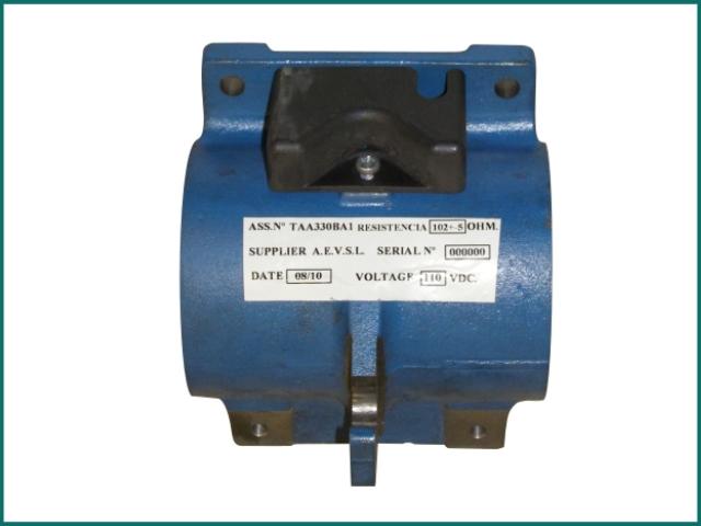 互生网站产品 KONE elevator brake KM965842.jpg
