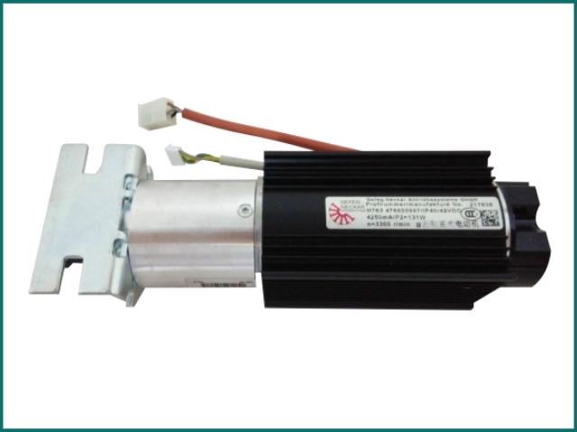 互生网站产品 Permanent magnet motor , elevator parts KM601370G04.jpg