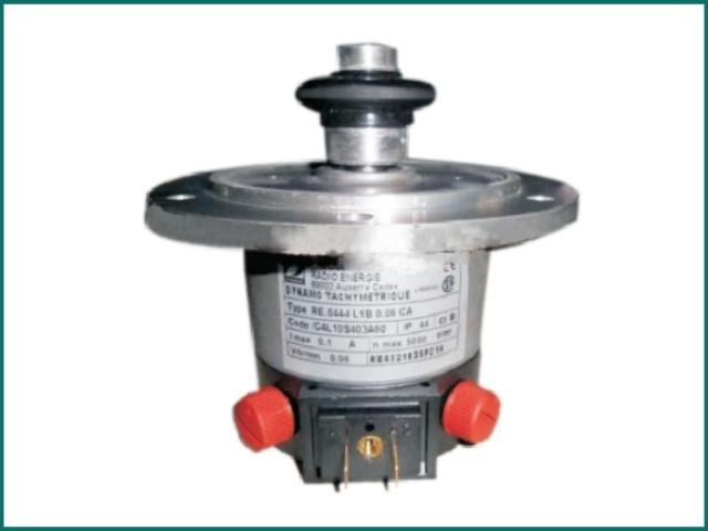 互生网站产品 Kone speed measuring motor KM982792G33 , lift motor, elevator motor.jpg