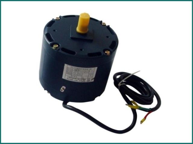 互生网站产品 toshiba elevator motor, canon elevator motor, toshiba electric motors.jpg