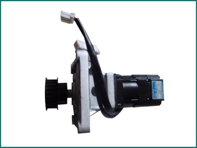 互生网站产品 TOSHIBA elevator motor, passenger elevator motor, toshiba electric motors.jpg