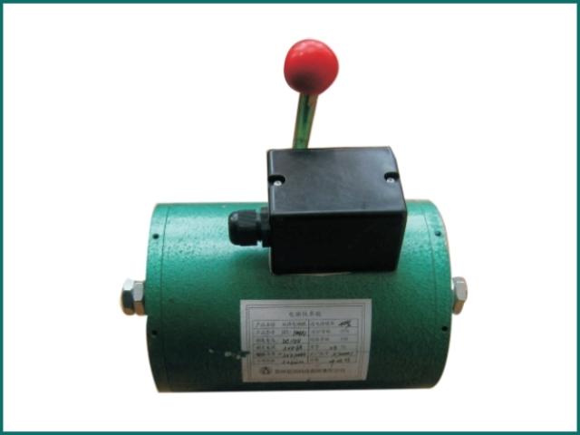 互生网站产品 fuji elevator motor , elevator motor,fuji elevator lift motor.jpg