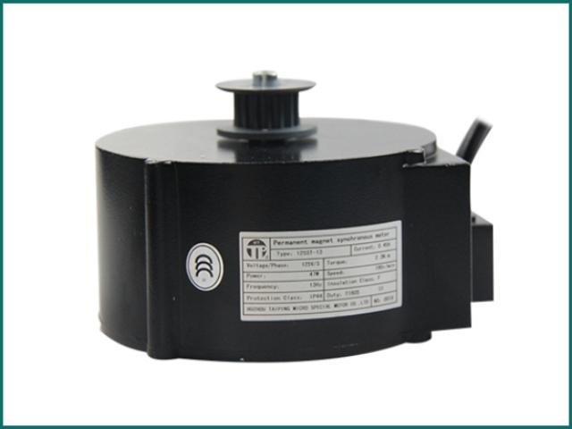 互生网站产品 thyssen elevator motor K300,thyssen elevator gearless motor.jpg