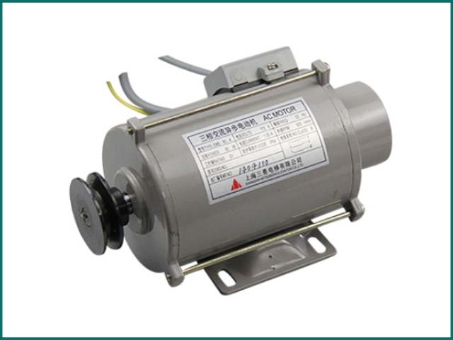 互生网站产品 Mitsubishi elevator door three-phase motor EMB-80-4.jpg