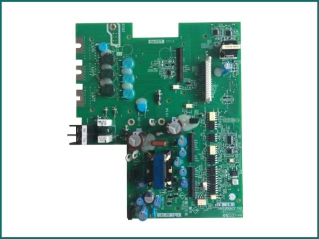 互生网站产品 Fuji elevator PCB , elevator parts LM1-PP 15-4.jpg
