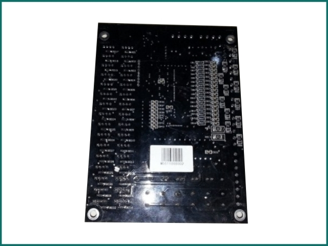 互生网站产品 FUJI Elevator PCB , elevator parts F21...jpg