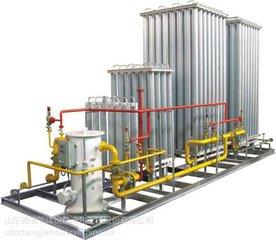LNG汽化器調壓撬.jpg