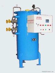 液氮汽化器.jpg