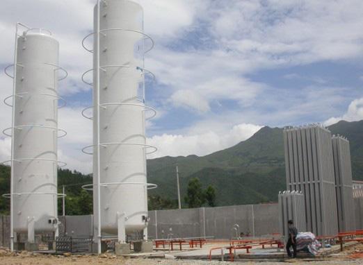 LNG氣站.jpg