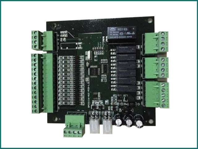 互生网站产品 BLT elevator car board GPCS1116-NUC-PCB-1.3,elevator parts.jpg